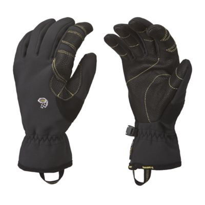 Torsion™ Glove W