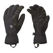 Women's Torsion™ Glove