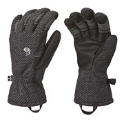Women's Gravity™ Glove