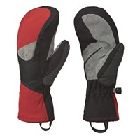 Women's Asteria™ Mitt