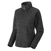 Women's Sable™ Jacket