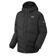 Men's Downhill™ Parka