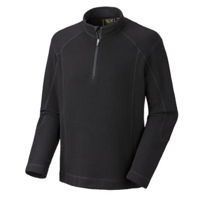 Mazeno Peak™ Sweater