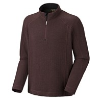 Men's Mazeno Peak™ Sweater