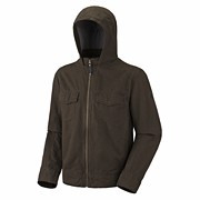 Men's Cordoba™ Hooded Jacket