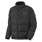 Men's Hunker™ Down Jacket