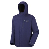 Men's Ampato™ Jacket