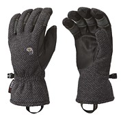 Men's Gravity™ Glove