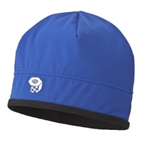 Men's Effusion™ Dome