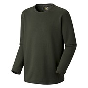 Men's Le Pullover Royale™