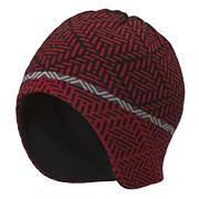 Men's Volans™ Dome