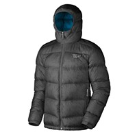 Men's Kelvinator™ Jacket