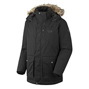 Men's Lacerta™ Coat