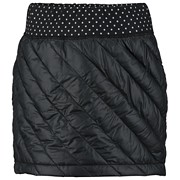 Girls Powder Lite™ Skirt
