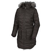 Women's Down Home Diva™ Long Jacket