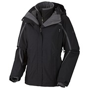 Women's Bugaboo Tech™ Parka