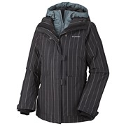 Women's Powder People™ Parka