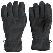 Women's Pearl Plush™ Fleece Glove