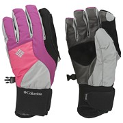 Diamond Dash™ II Glove-W