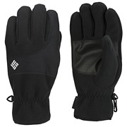 Women's Mount Snow™ Glove
