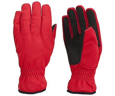 Columbia Ascender II Glove