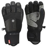 Women's Mountain™ Monster Short Glove