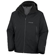 Men's Glacier to Glade™ II Parka