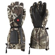 Men's Bugaglove Max Electric ™ — Camo