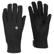 Men's Hit The Trail™ Glove