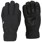 Men's Mount Snow™ Glove