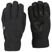 Men's Mount Snow™ Glove