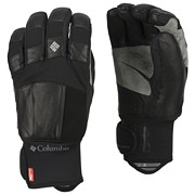 Mountain Monster™ Short Glove