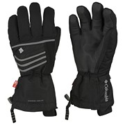 Men's Gathering Storm™ Glove