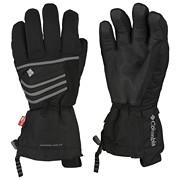 Men's Gathering Storm™ Glove