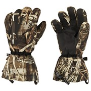 Men's Gathering Storm™ Camo Glove