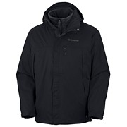 Men's Lhotse Mountain™ Parka - Tall
