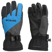 Youth Omni-Heat® Snow Raid™ II Glove