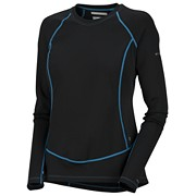 Women's Windefend™ Long Sleeve Top