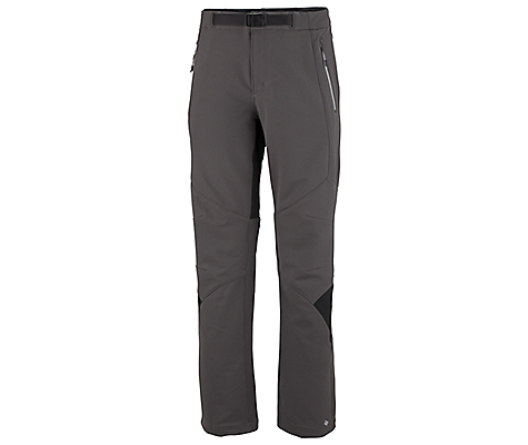 Columbia Headwall II Pant