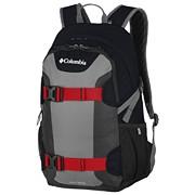 Half Track™ II Technical Daypack