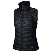 Women's Reach the Peak™ Down Vest