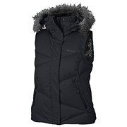 Women's Lay 'D' Down™ Vest