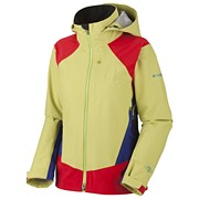 Women's Triple Trail™ Shell