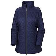 Women's Urbain Heritage™ Jacket