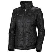 Women's Tech Trekker™ Jacket