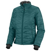 Women's Mighty Lite™ II Jacket