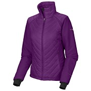 Women's Chic Technique™ Jacket