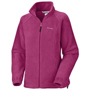 Benton Springs™ Full Zip