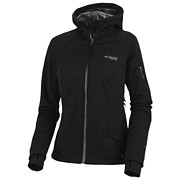 Women's Key Three™ Softshell