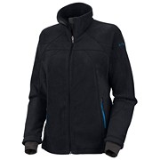 Women's Thermarator™ Fleece